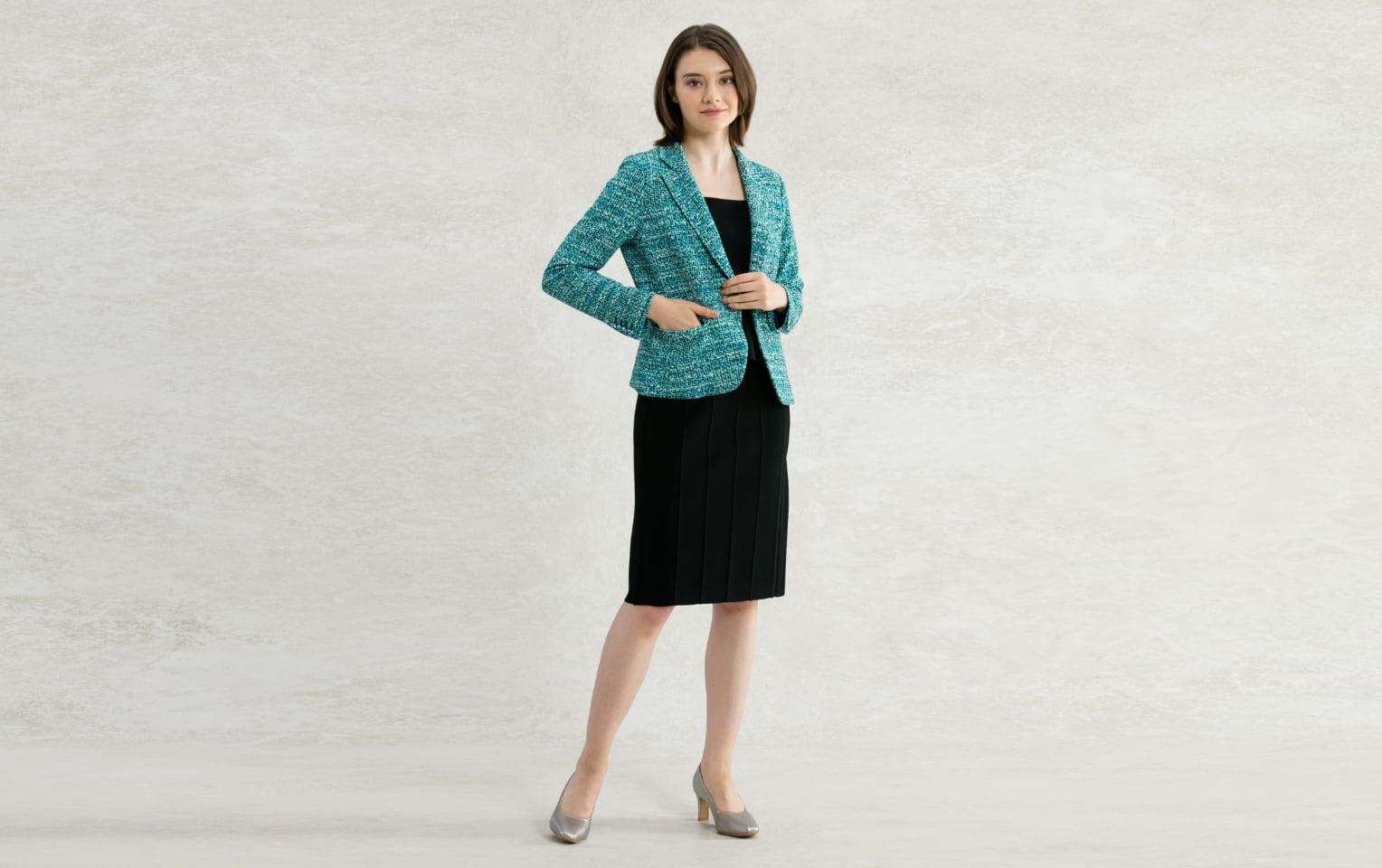 13_Coordinate_Turquoise_Twee_Tailored_Jacket.jpg