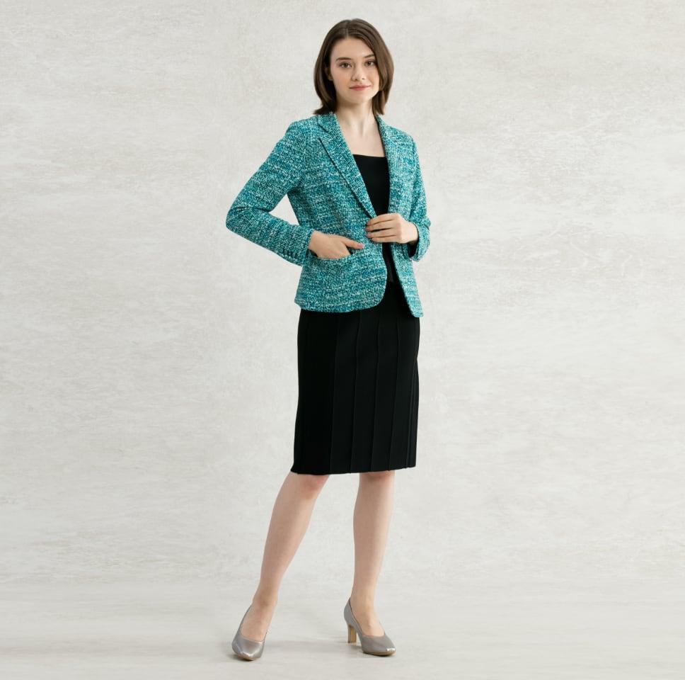 13_Turquoise_Tweed_Jacket_Coordinate_2.jpg