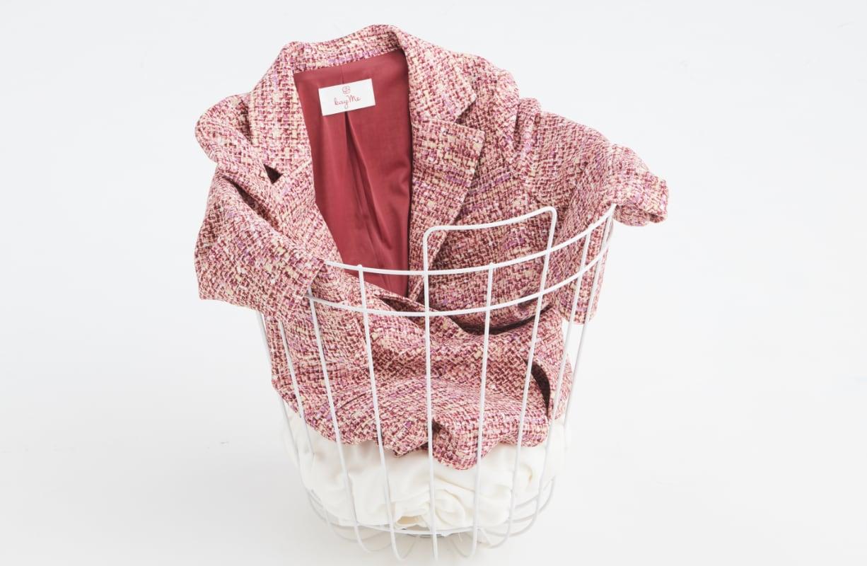 15_Pink_Tweed_Wash_Detail.jpg
