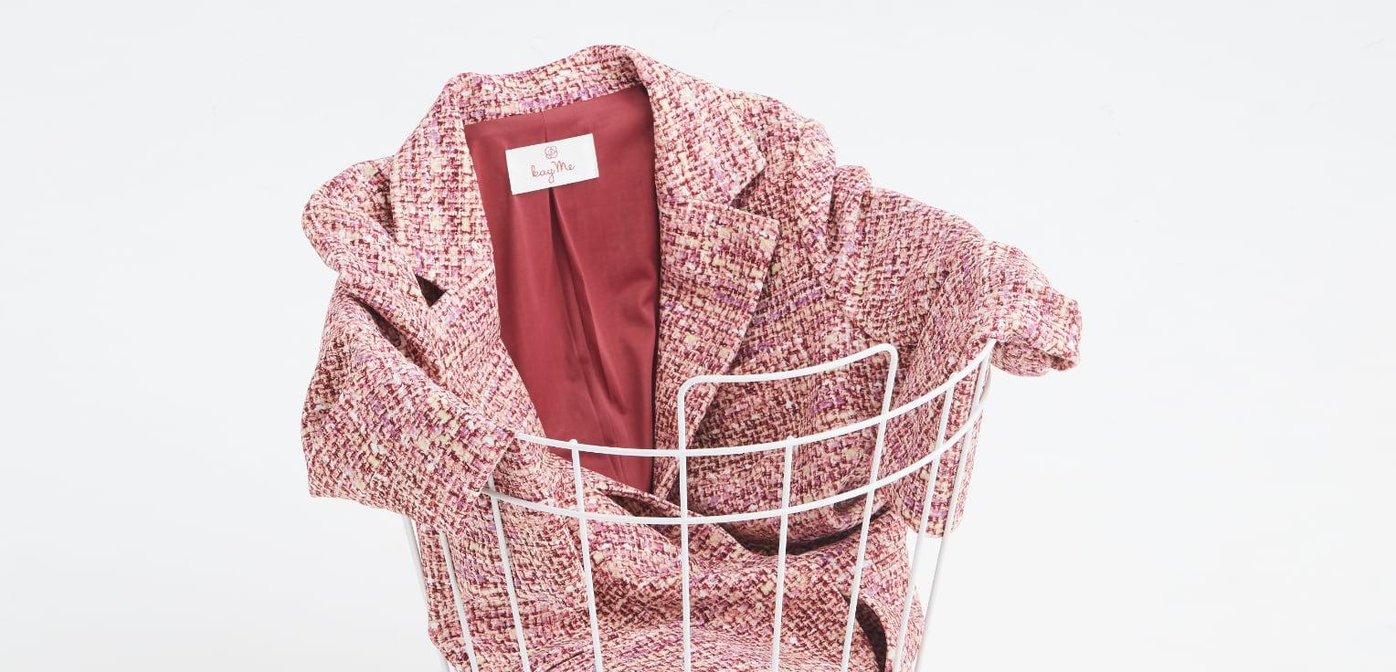 15_Stretch_Striped_Dress_Detail_tablet.jpg