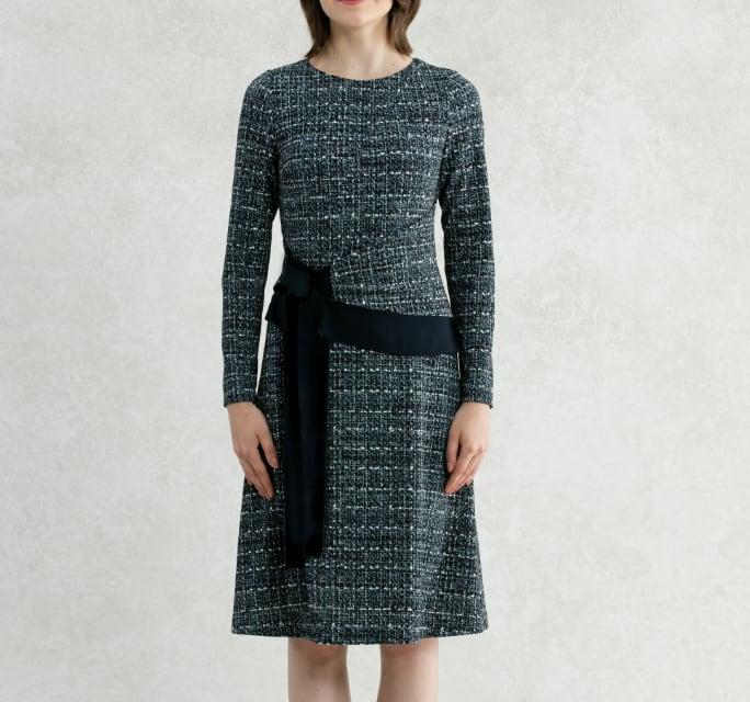 04_Navy_Tweed_ALine_Dress_Mobile.jpg