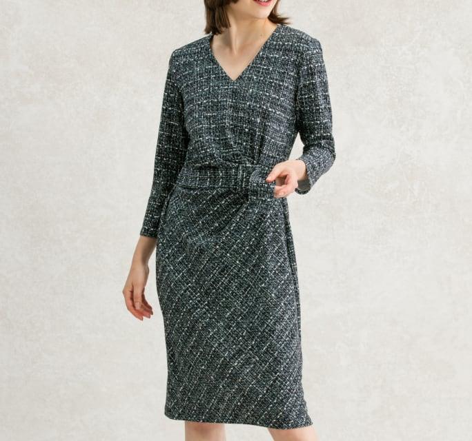 05_Navy_Tweed_VNeck_Daily_Dress_Mobile.jpg
