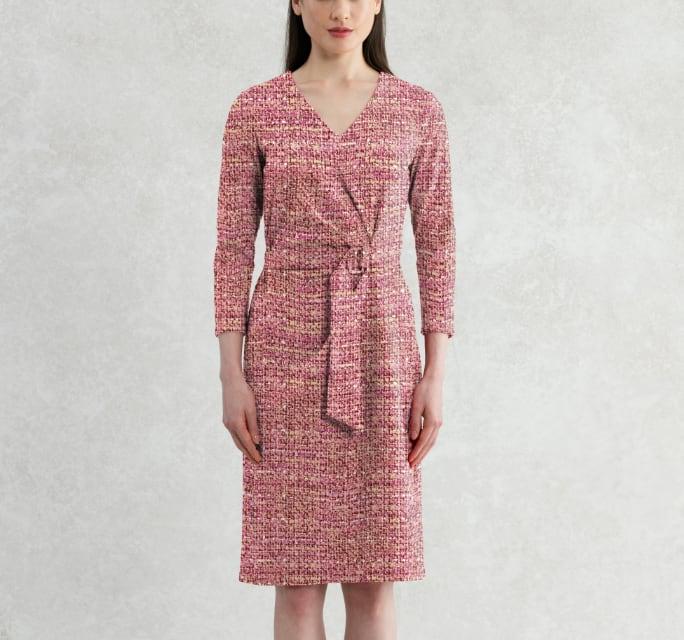 06_Pink_Tweed_VNeck_Daily_Dress_Mobile.jpg