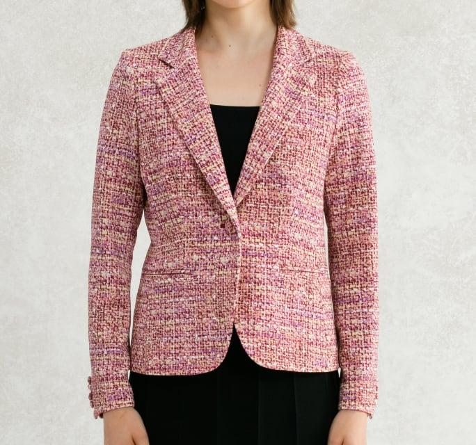 08_Pink_Tweed_Tailored_Jacket_Mobile.jpg
