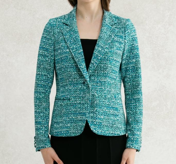 09_Turquoise_Tweed_Tailored_Jacket_Mobile.jpg