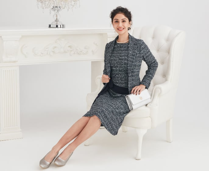 10_Elegant_Navy_Tweed_Dress_MV_Mobile.jpg