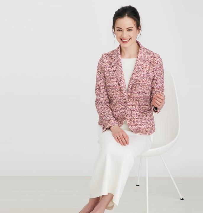 11_Pink_Tweed_Jacket_Coordinate_Mobile.jpg