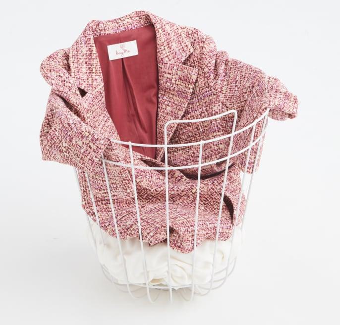 16_Pink_Tweed_Wash_Detail_Mobile.jpg