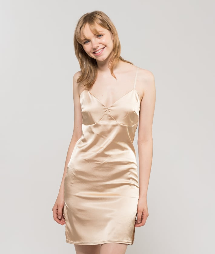 25_Champagne_Gold_Butterfly_Camisole_Dress.jpg