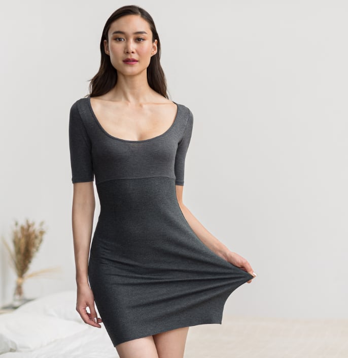 05_Charcoal_Gray_Warm_Underdress_mobile.jpg