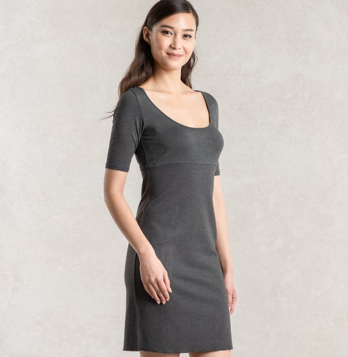 08_Charcoal_Gray_Warm_Underdress_mobile.jpg