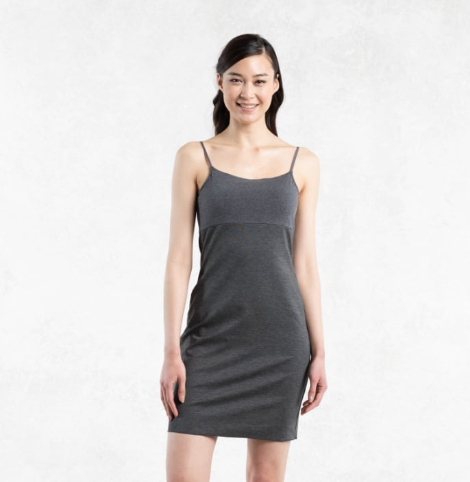 10_Charcoal_Gray_Underdress_mobile.jpg