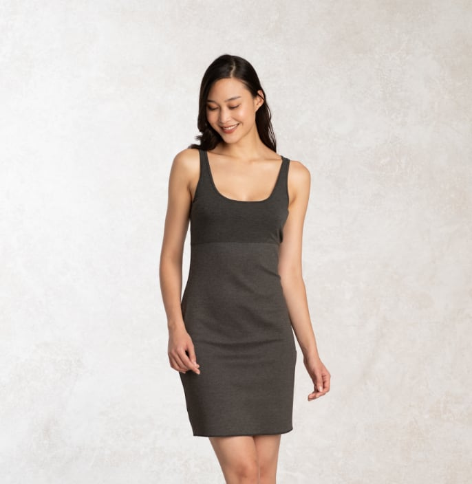 12_Charcoal_Gray_Warm_Underdress_mobile.jpg