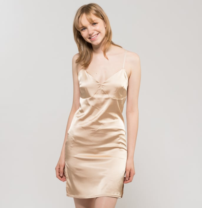 25_Champagne_Gold_Butterfly_Camisole_Dress_mobile.jpg