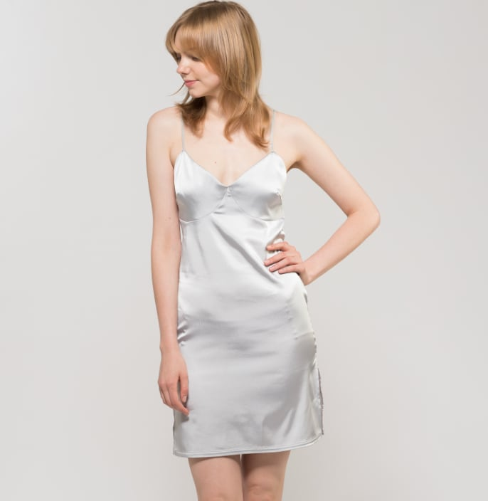 27_Shiny_Silver_Butterfly_Camisole_Dress_mobile.jpg