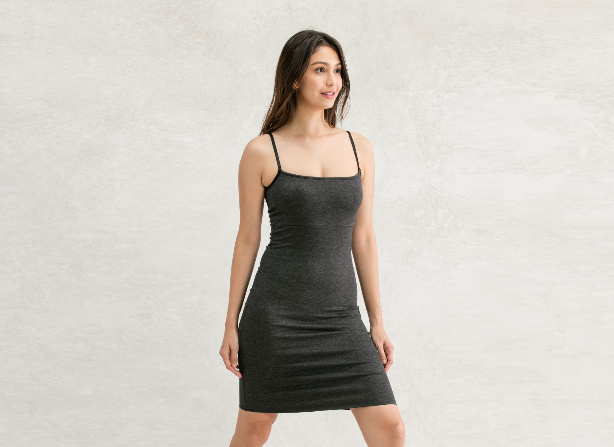 01_Charcoal_Gray_Body_Contour_Underdress.jpg