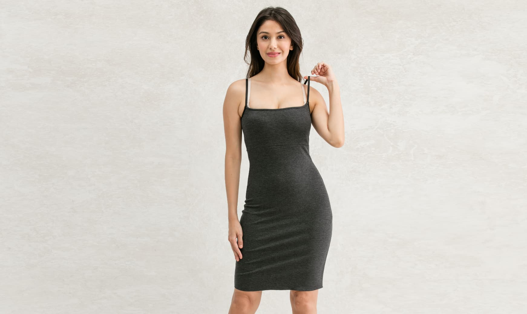07_Charcoal_Gray_Body_Contour_Underdress.jpg