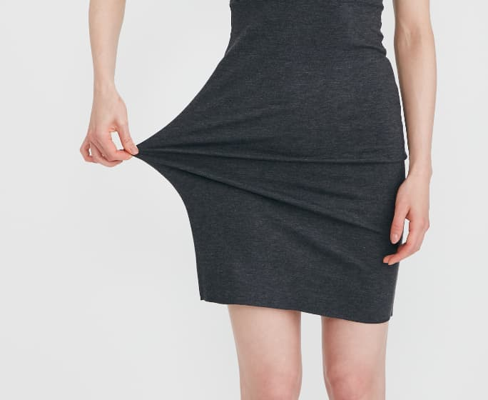 03_Stretch_body_contour_underdress_Mobile.jpg