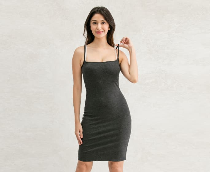 07_Charcoal_Gray_Body_Contour_Underdress_Mobile.jpg