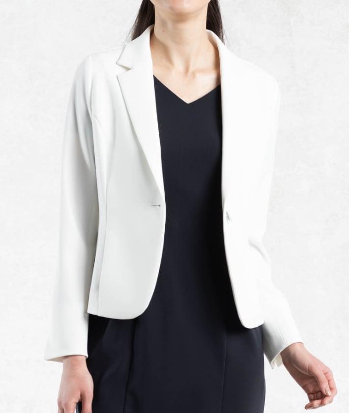 06_1_Thumbnail_White_Tailored_Jacket.jpg