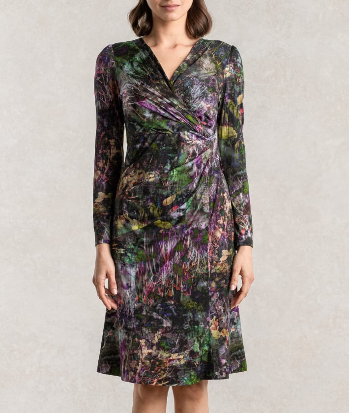 06_2_Thumbnail_Etoile_Gathered_Dress.jpg