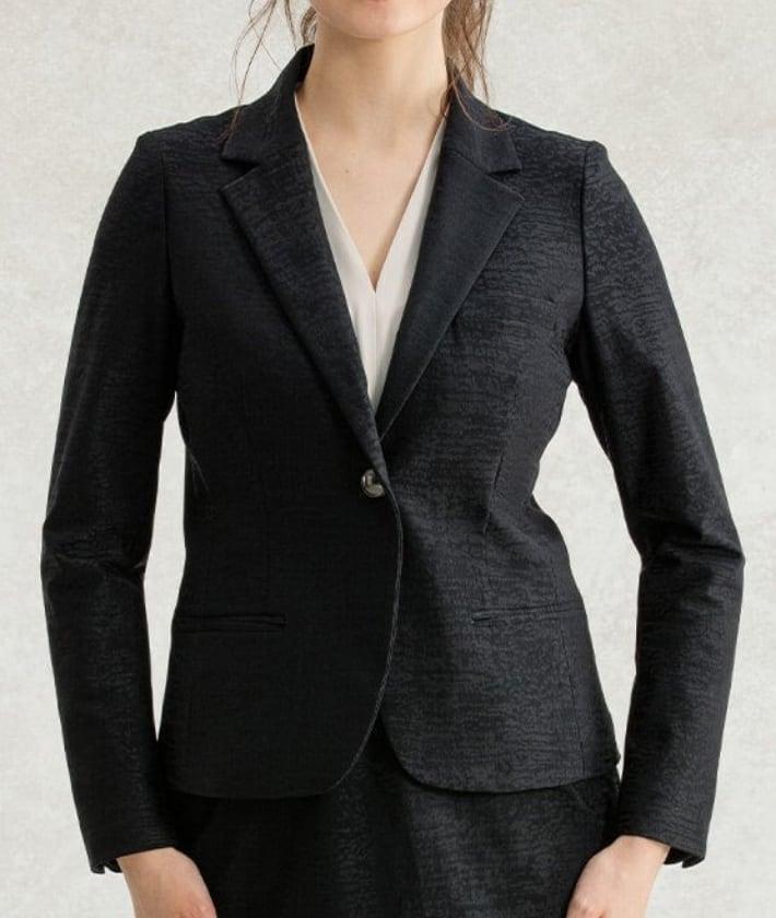 1_1_Thumbnail_Jacquard_Tailored_Jacket.jpg