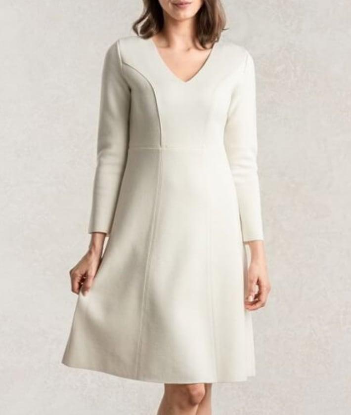 2_2_Thumbnail_Milky_White_Knit_Dress.jpg