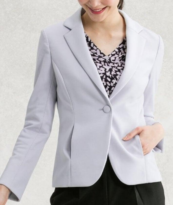 4_1_Thumbnail_Lavender_Tailored_Jacket.jpg