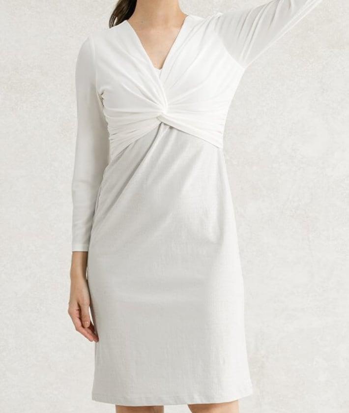 5_1_Thumbnail_Greige_Jacquard_Dress.jpg
