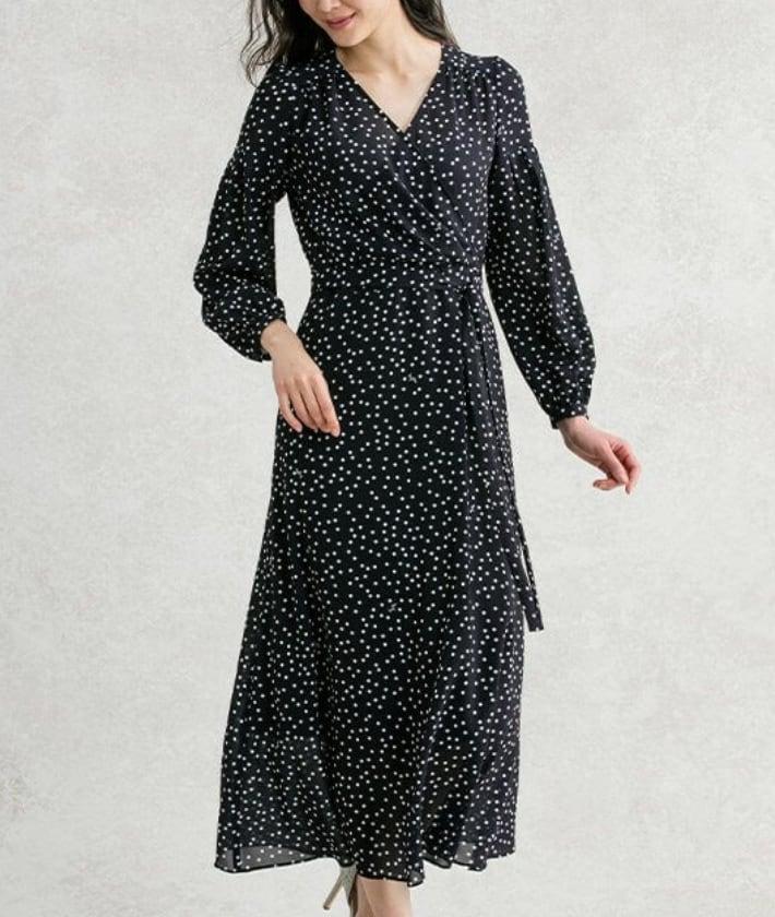6_2_Thumbnail_Navy_Dot_Chiffon_Dress.jpg