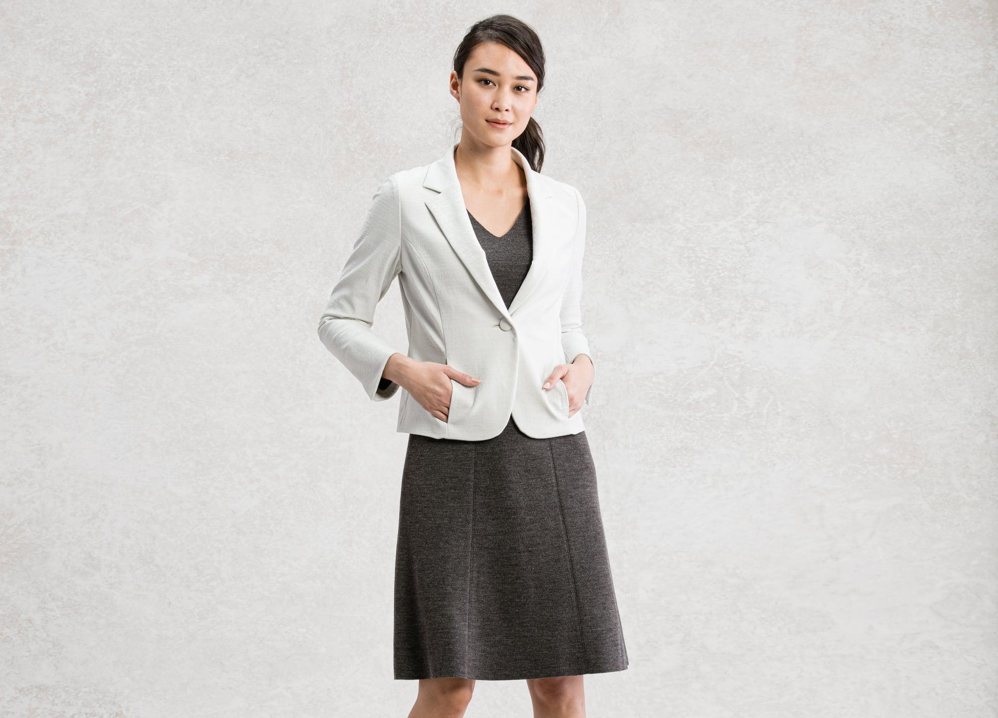 Coordinate_3_Greige_Tailored_Jacket.jpg