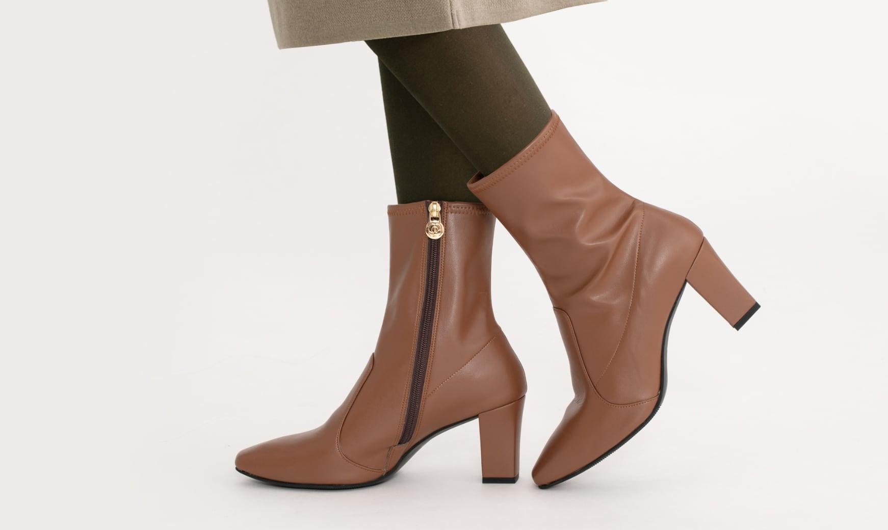 Boots_MV.jpg
