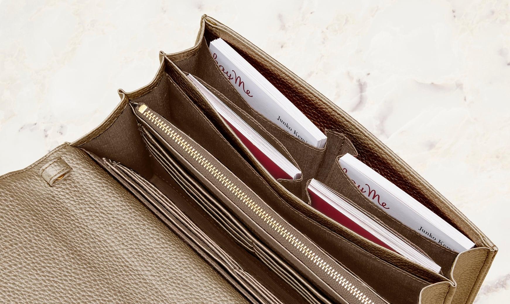 29_Pocket_Wallet_Bag_Business_Cards.jpg