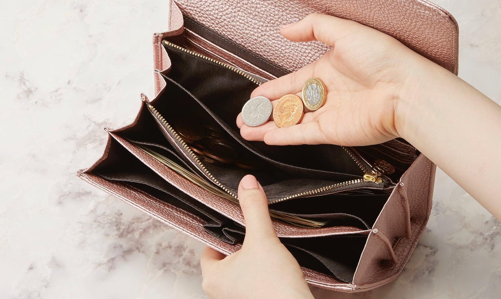 29_Pocket_Wallet_Bag_Currency.jpg