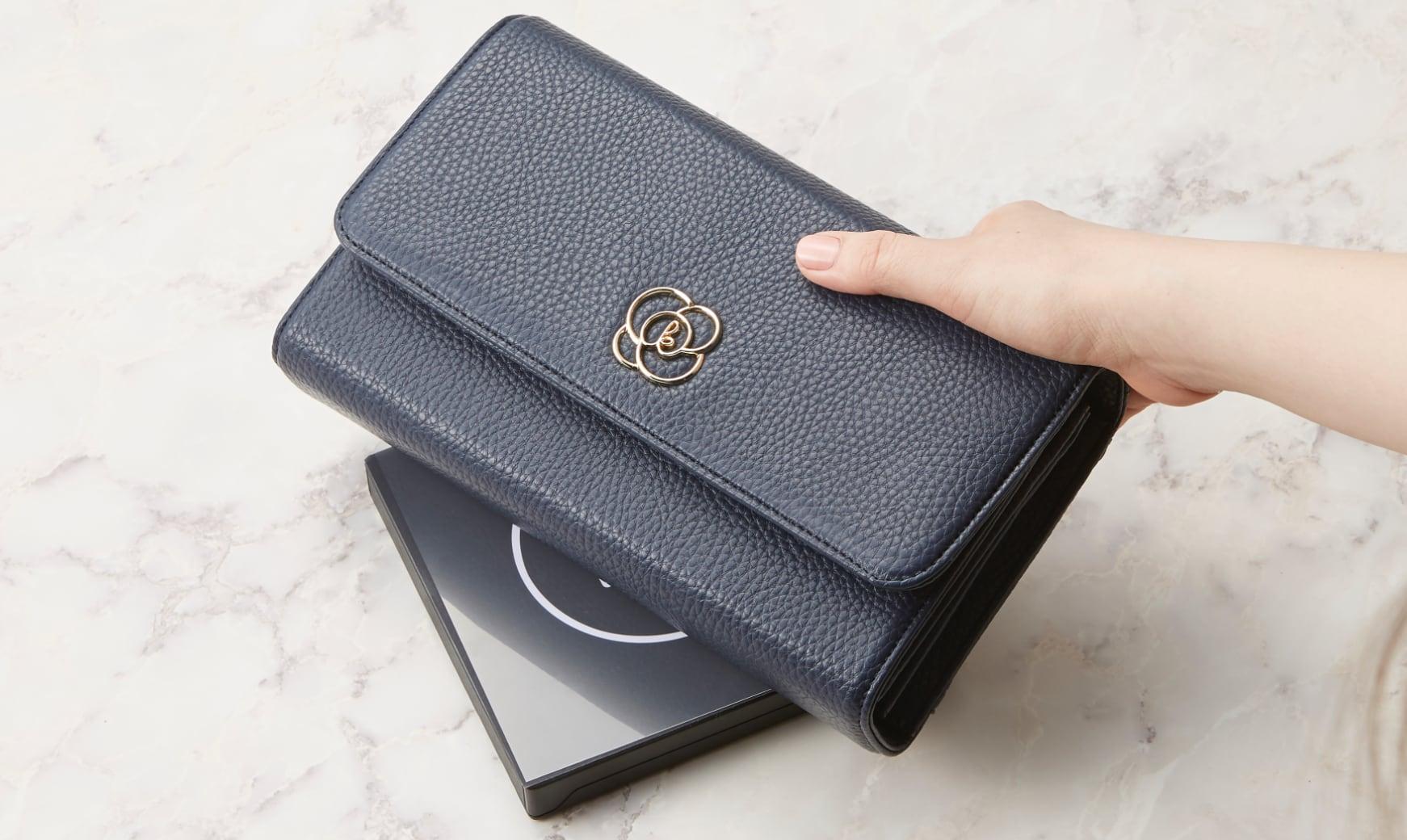 29_Pocket_Wallet_Bag_IC_Card.jpg