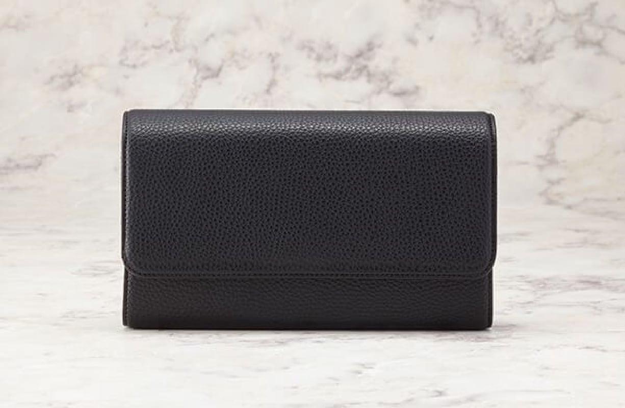 29_Pocket_Wallet_Bag_No_Logo.jpg
