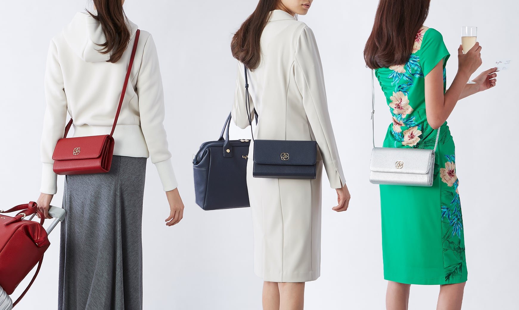 29_Pocket_Wallet_Bag_Three_Styles.jpg