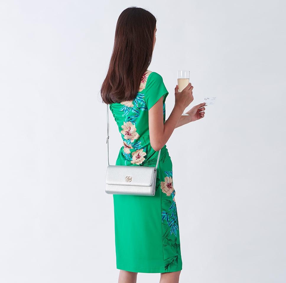 Coordinate_1_Green_Dress.jpg