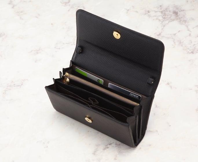 29_Pocket_Wallet_Bag_16_Slots_Mobile.jpg