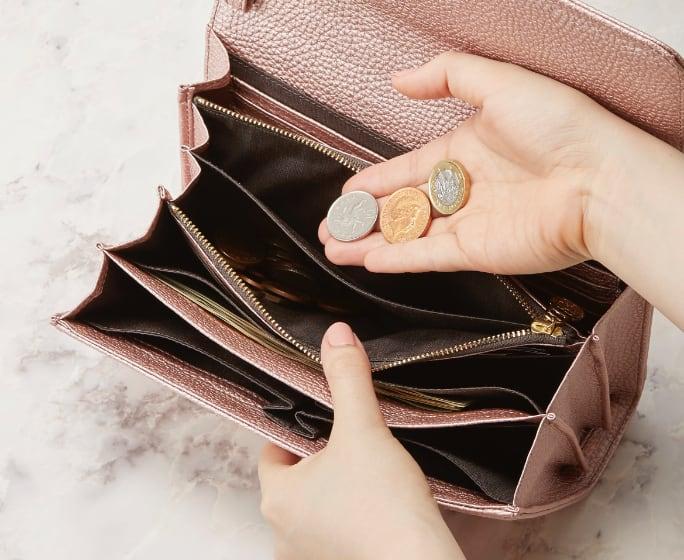 29_Pocket_Wallet_Bag_Currency_Mobile.jpg