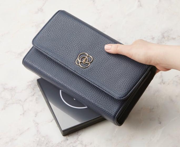 29_Pocket_Wallet_Bag_IC_Card_Mobile.jpg