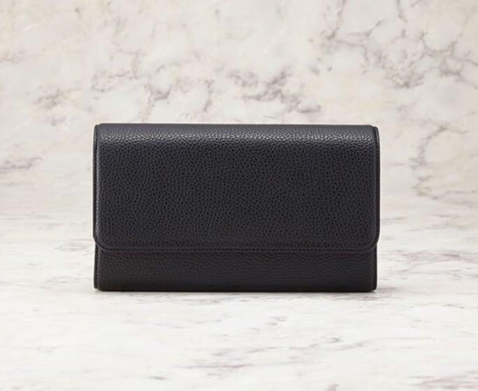 29_Pocket_Wallet_Bag_No_Logo_Mobile.jpg