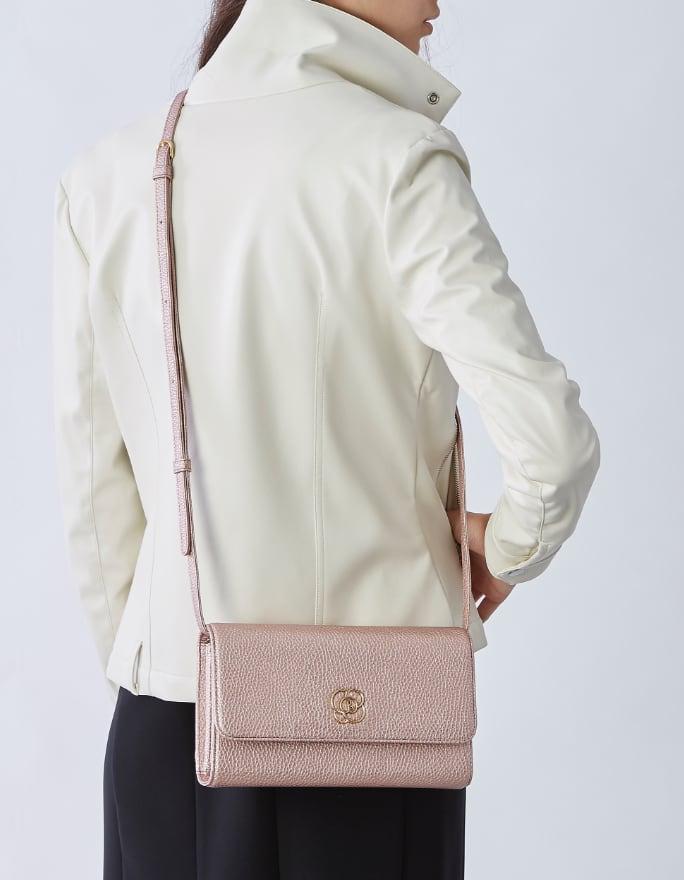 29_Pocket_Wallet_Bag_Shoulder_Strap_Mobile.jpg
