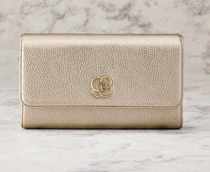 Champagne_Gold_Pocket_Wallet_Bag_Front_Mobile.jpg