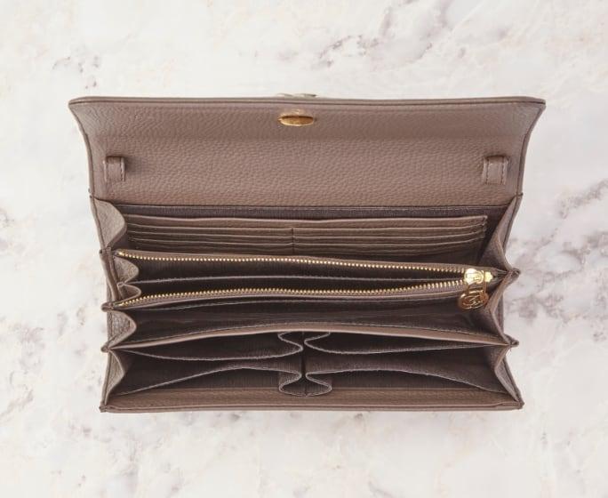 Champagne_Pink_Pocket_Wallet_Bag_Interior_Mobile.jpg