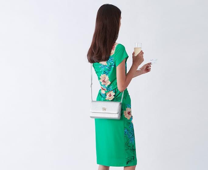 Coordinate_1_Green_Dress_Dress.jpg