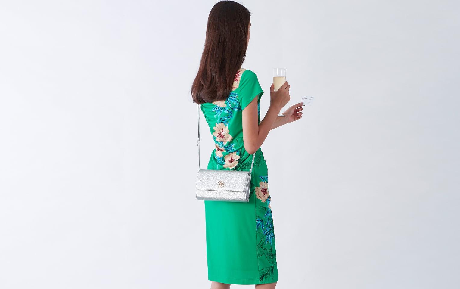 Coordinate_1_Green_Dress_Tablet.jpg