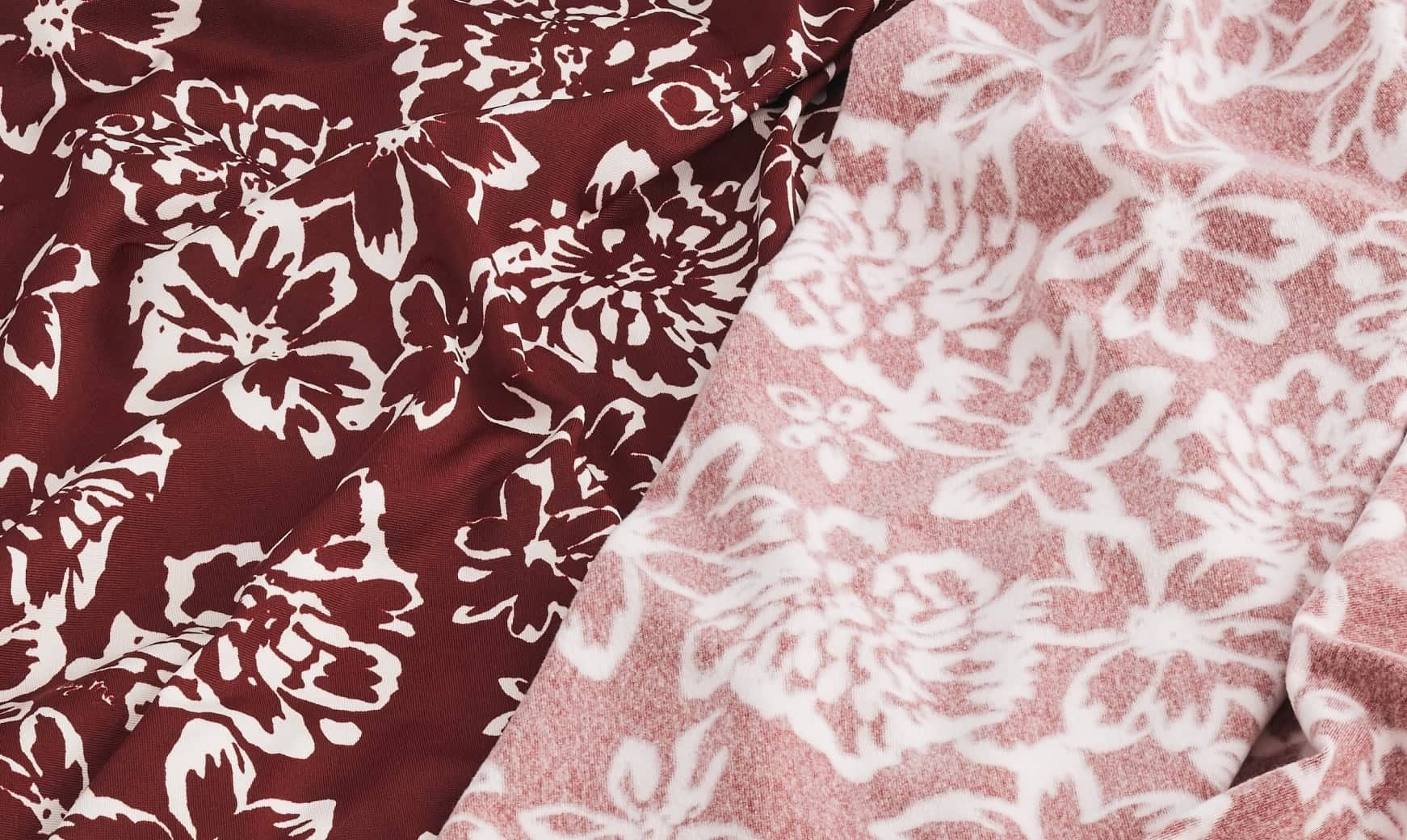 Bordeaux_Flower_Fleece_Detail.jpg