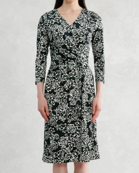 Coordinate_1_1_Thumbnail_Navy_Flower_VNeck_Daily_Dress.jpg