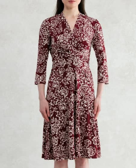 Coordinate_2_1_Thumbnail_Bordeaux_Flower_Cache_Coeur_Dress.jpg